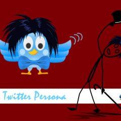 twitter-persona